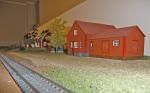 Gimonäs station 2