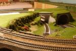 Bakom viadukten